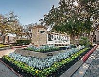 San Antonio, TX Apartments - Sonterra Heights Apartments