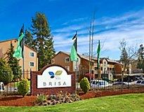 Everett, WA Apartments - Brisa Apartments