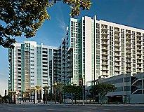 San Pedro, CA Apartments - The Vue Apartments