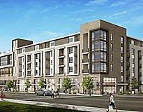 Glendale, CA Apartments - Altana Apartments