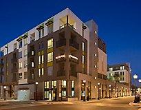 Sunnyvale, CA Apartments - Loft House Apartments