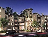 Northridge, CA Apartments - Alder Apartments