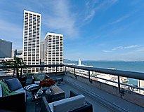 San Francisco, CA Apartments - Carmel Rincon Apartments