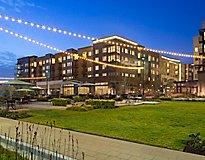 Mountain View, CA Apartments - Carmel The Village Apartments