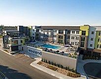 Denver, CO Apartments - Westend Apartments