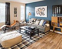 Denver, CO Apartments - PearlDTC Apartments