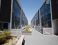 San Diego, CA Apartments - Loft2015 Apartments