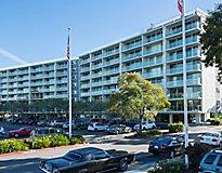 Alameda, CA Apartments - Panomar Apartments