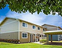Ewa Beach, HI Apartments - Kapilina Beach Apartments