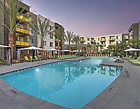 San Diego, CA Apartments - BLVD63 Apartments