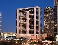 Dallas, TX Apartments - 1900 McKinney Luxury Apartments