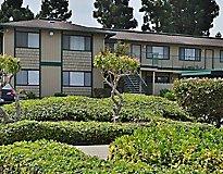 Salinas, CA Apartments - Woodside Park Apartments