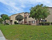 Salinas, CA Apartments - Sheridan Park Apartments