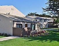 Marina, CA Apartments - Shoreline Apartments