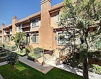 Reseda, CA Apartments - Villa Grande Apartments