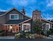 Silverdale, WA Apartments - Ridgetop Apartments