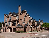 Irving, TX Apartments - The Station at MacArthur Apartments