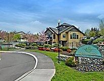 Puyallup, WA Apartments - Deer Creek Apartments