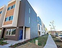 Fayetteville, AR Apartments - Beechwood Village