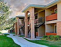 West Jordan, UT Apartments - Southwillow Apartments