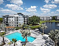 RIVERVIEW, FL Apartments - Pearce at Pavilion Apartments
