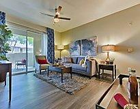 Mesa, AZ Apartments - Wyndhaven Apartments