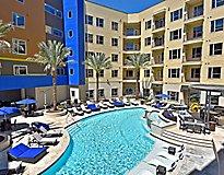 Houston, TX Apartments - Elan Memorial Park Luxury Apartments