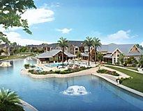 Katy, TX Apartments - Elan 99 West Apartments