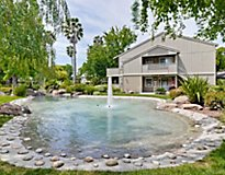 San Jose, CA Apartments - Waterstone Apartments