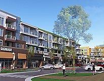 Morrisville, NC Apartments - District Lofts Apartments