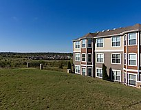 Fort Worth, TX Apartments - Westpoint at Scenic Vista Apartments
