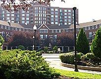 Louisville, KY Apartments - Crescent Centre Apartments
