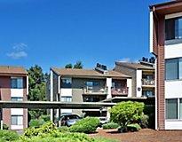 Renton, WA Apartments - Constellation Apartments
