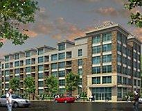 Norwalk, CT Apartments - Quincy Lofts Apartments