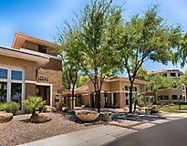Avondale, AZ Apartments - Aventura Apartments