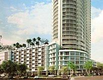 Fort Lauderdale, FL Apartments - Amaray Las Olas Apartments