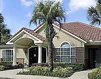 Jacksonville, FL Apartments - Avenue Royale Apartments