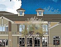 Williston, ND Apartments - The Retreat Apartments