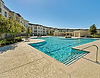 Fort Worth, TX Apartments - Overture Ridgmar Apartments