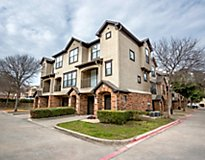 Plano, TX Apartments - The Parker Apartments