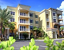 Jupiter, FL Apartments - Riverwalk Pointe at Mangrove Bay Apartments
