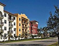 Miramar, FL Apartments - Mosaic at Miramar Town Center Apartments
