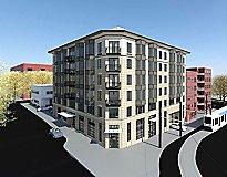 portland, OR Apartments - 11 Marche' Apartments