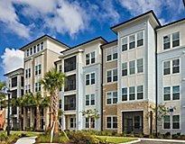 Orlando, FL Apartments - Elan Audubon Park Apartments