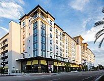 Orlando, FL Apartments - The Sevens Apartments