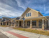 Northglenn, CO Apartments - Carrick Bend Apartments