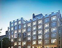 247 N7 Apartments