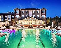 CHARLOTTE, NC Apartments - Woodfield Northlake Apartments