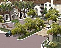 Wilmington, CA Apartments - Solimar Apartments