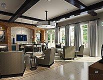 Vestavia, AL Apartments - Vestavia Reserve Apartments